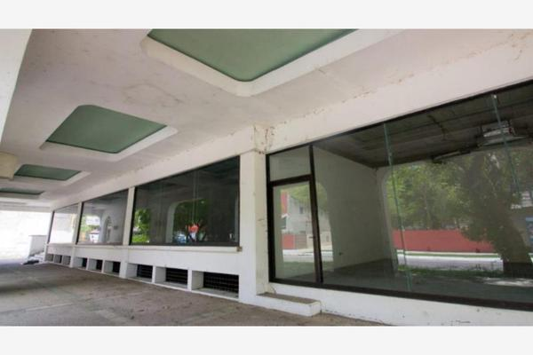 Foto de edificio en venta en boulevard santa cruz 0, santa maria huatulco centro, santa maría huatulco, oaxaca, 9918846 No. 10