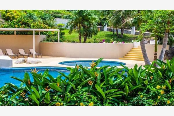 Foto de departamento en venta en boulevard santa cruz 0, santa maria huatulco centro, santa maría huatulco, oaxaca, 9918924 No. 12