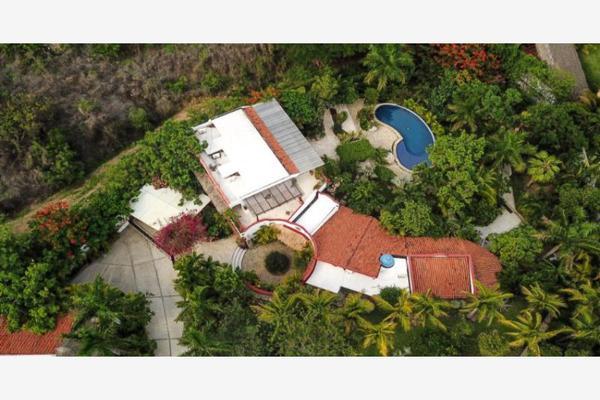 Foto de casa en venta en boulevard santa cruz 0, santa maria huatulco centro, santa maría huatulco, oaxaca, 9919532 No. 03