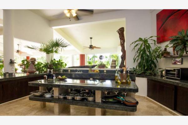 Foto de casa en venta en boulevard santa cruz 0, santa maria huatulco centro, santa maría huatulco, oaxaca, 9919532 No. 04