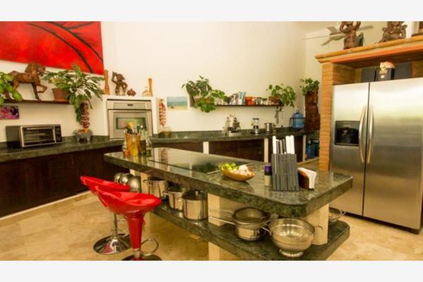 Foto de casa en venta en boulevard santa cruz 0, santa maria huatulco centro, santa maría huatulco, oaxaca, 9919532 No. 05