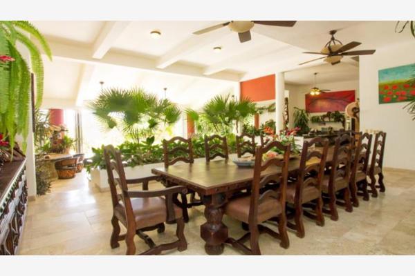 Foto de casa en venta en boulevard santa cruz 0, santa maria huatulco centro, santa maría huatulco, oaxaca, 9919532 No. 06