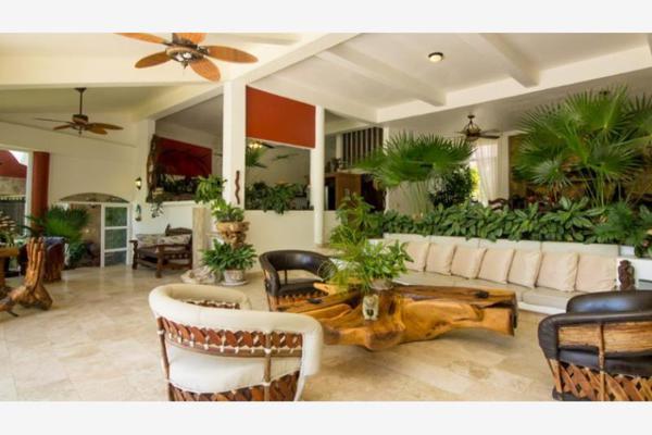 Foto de casa en venta en boulevard santa cruz 0, santa maria huatulco centro, santa maría huatulco, oaxaca, 9919532 No. 07