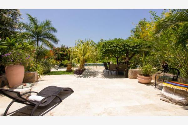 Foto de casa en venta en boulevard santa cruz 0, santa maria huatulco centro, santa maría huatulco, oaxaca, 9919532 No. 09
