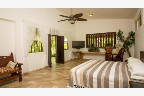Foto de casa en venta en boulevard santa cruz 0, santa maria huatulco centro, santa maría huatulco, oaxaca, 9919532 No. 12