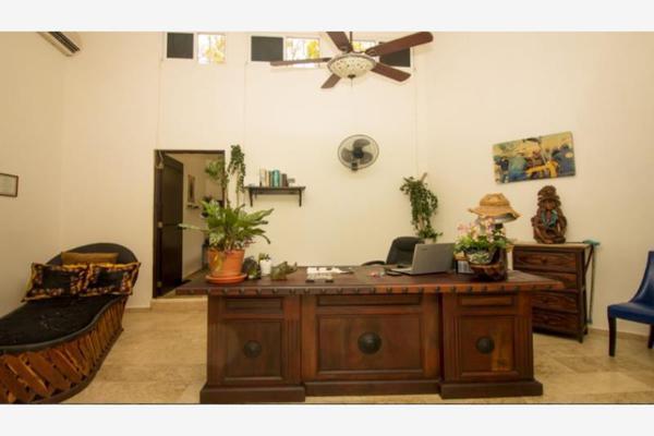 Foto de casa en venta en boulevard santa cruz 0, santa maria huatulco centro, santa maría huatulco, oaxaca, 9919532 No. 13