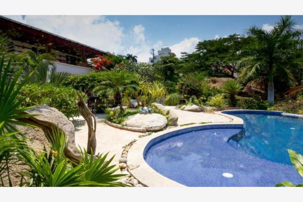 Foto de casa en venta en boulevard santa cruz 0, santa maria huatulco centro, santa maría huatulco, oaxaca, 9919532 No. 14