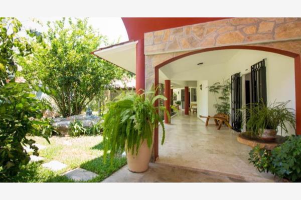 Foto de casa en venta en boulevard santa cruz 0, santa maria huatulco centro, santa maría huatulco, oaxaca, 9919532 No. 15