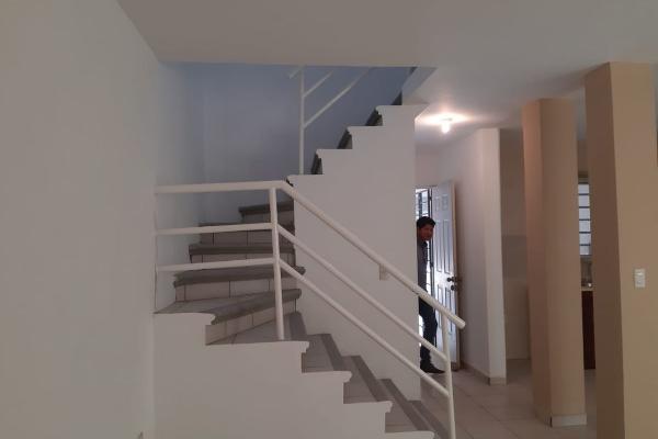 Foto de casa en venta en boulevard santa rosa , santa isabel, tuxtla guti?rrez, chiapas, 3157971 No. 02