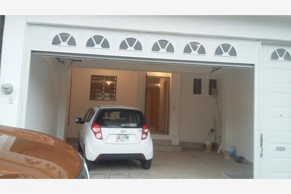 Foto de casa en venta en boulevard santa rosa , santa isabel, tuxtla guti?rrez, chiapas, 3157971 No. 03