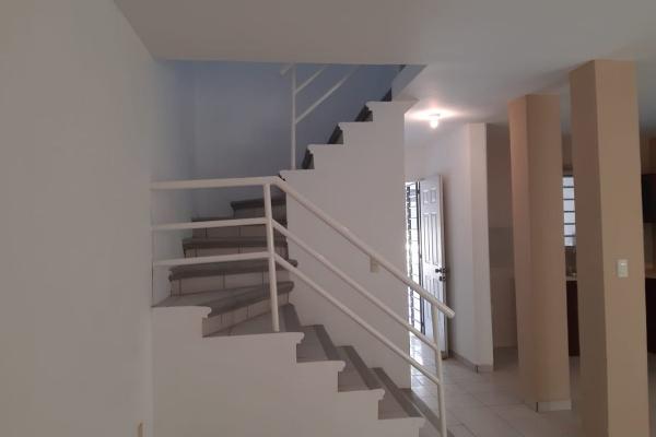 Foto de casa en venta en boulevard santa rosa , santa isabel, tuxtla gutiérrez, chiapas, 3157971 No. 04