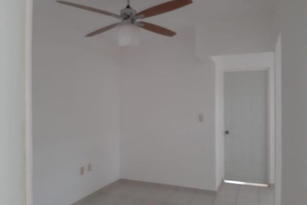 Foto de casa en venta en boulevard santa rosa , santa isabel, tuxtla gutiérrez, chiapas, 3157971 No. 10