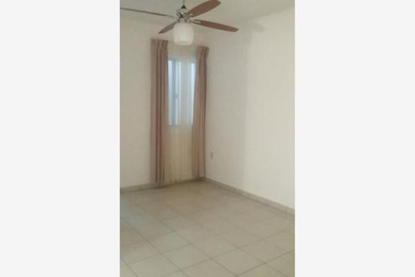 Foto de casa en venta en boulevard santa rosa , santa isabel, tuxtla gutiérrez, chiapas, 3157971 No. 15
