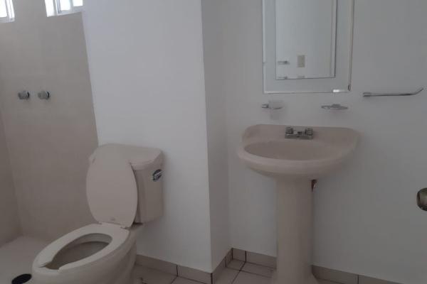 Foto de casa en venta en boulevard santa rosa , santa isabel, tuxtla gutiérrez, chiapas, 3157971 No. 18
