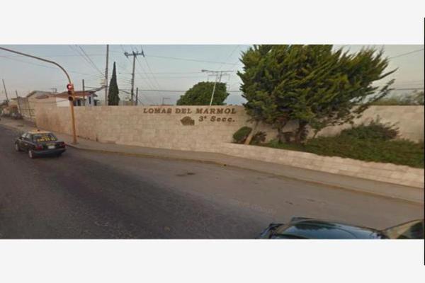 Foto de casa en venta en boulevard santo thomas 46, lomas del mármol, puebla, puebla, 0 No. 02