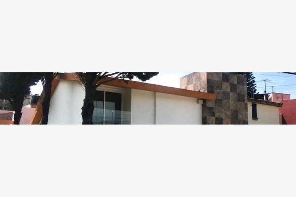 Foto de casa en venta en boulevard santo thomas 46, lomas del mármol, puebla, puebla, 0 No. 03