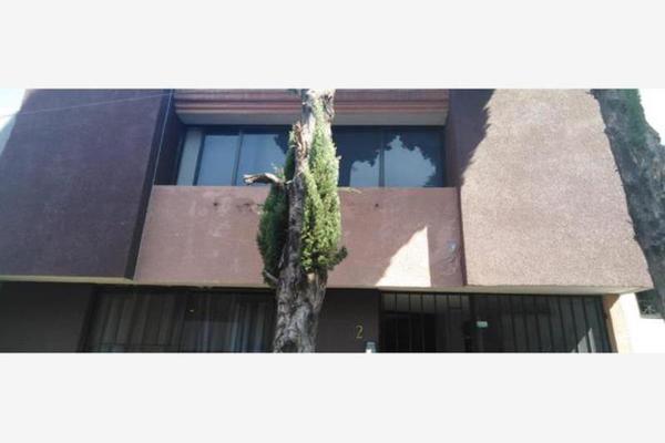 Foto de casa en venta en boulevard santo thomas 46, lomas del mármol, puebla, puebla, 0 No. 04