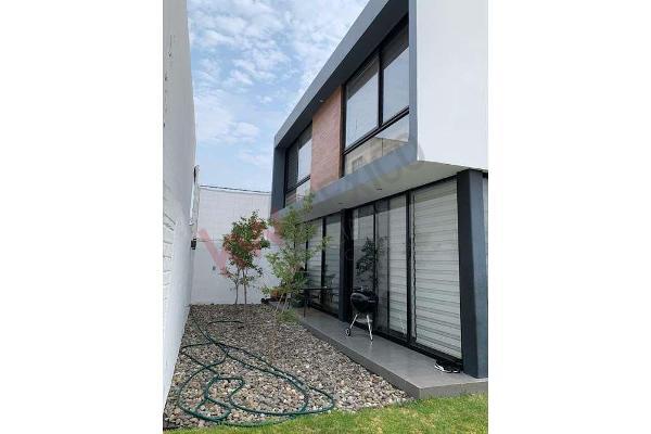 Foto de casa en venta en boulevard senderos de monteverde 140, cortijo de san agustin, tlajomulco de zúñiga, jalisco, 9938446 No. 08