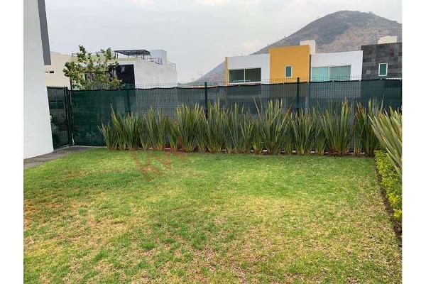 Foto de casa en venta en boulevard senderos de monteverde 140, cortijo de san agustin, tlajomulco de zúñiga, jalisco, 9938446 No. 09
