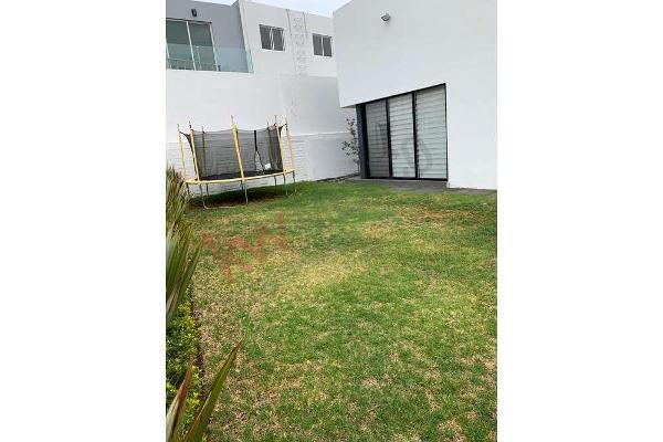 Foto de casa en venta en boulevard senderos de monteverde 140, cortijo de san agustin, tlajomulco de zúñiga, jalisco, 9938446 No. 10