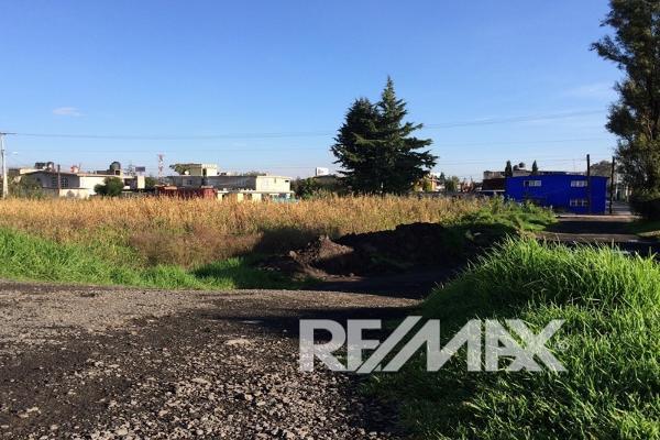 Foto de terreno habitacional en venta en boulevard solidaridad las torres 0, san mateo atenco centro, san mateo atenco, méxico, 2651216 No. 12