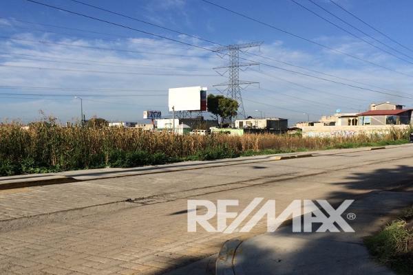 Foto de terreno habitacional en venta en boulevard solidaridad las torres 0, san mateo atenco centro, san mateo atenco, méxico, 2651216 No. 16