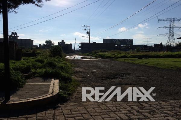 Foto de terreno habitacional en venta en boulevard solidaridad las torres 0, san mateo atenco centro, san mateo atenco, méxico, 2651216 No. 20