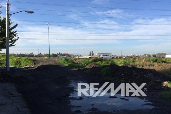 Foto de terreno habitacional en venta en boulevard solidaridad las torres 0, san mateo atenco centro, san mateo atenco, méxico, 2651216 No. 18