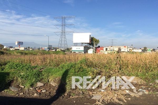 Foto de terreno habitacional en venta en boulevard solidaridad las torres 0, san mateo atenco centro, san mateo atenco, méxico, 2651216 No. 19