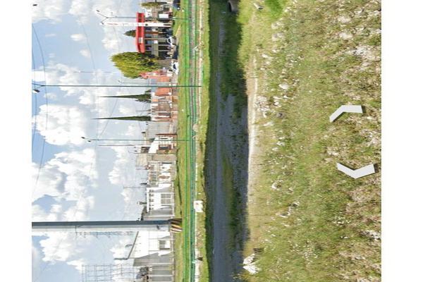 Foto de terreno comercial en venta en boulevard solidaridad las torres , santa ana tlapaltitlán, toluca, méxico, 0 No. 09