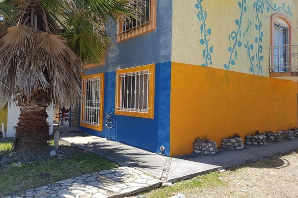 Foto de departamento en venta en boulevard sotavento , sotavento altamira, altamira, tamaulipas, 7263859 No. 04