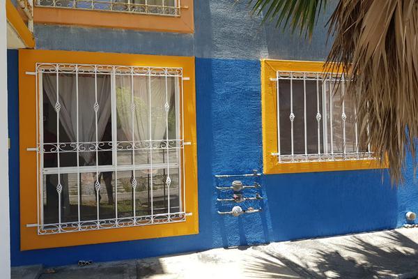 Foto de departamento en venta en boulevard sotavento , sotavento altamira, altamira, tamaulipas, 7263859 No. 05