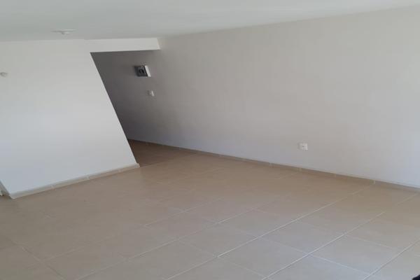 Foto de departamento en venta en boulevard sotavento , sotavento altamira, altamira, tamaulipas, 7263859 No. 06