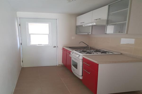 Foto de departamento en venta en boulevard sotavento , sotavento altamira, altamira, tamaulipas, 7263859 No. 07