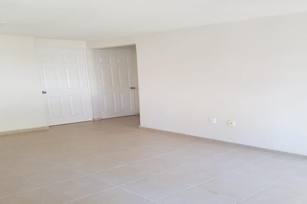 Foto de departamento en venta en boulevard sotavento , sotavento altamira, altamira, tamaulipas, 7263859 No. 08
