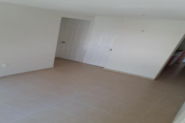 Foto de departamento en venta en boulevard sotavento , sotavento altamira, altamira, tamaulipas, 7263859 No. 09