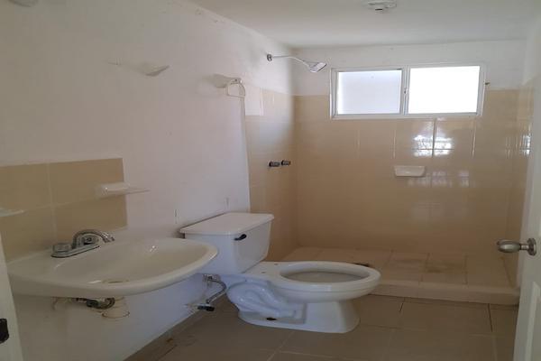 Foto de departamento en venta en boulevard sotavento , sotavento altamira, altamira, tamaulipas, 7263859 No. 11