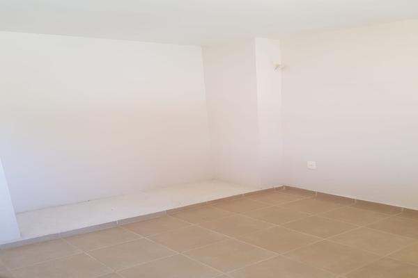 Foto de departamento en venta en boulevard sotavento , sotavento altamira, altamira, tamaulipas, 7263859 No. 12