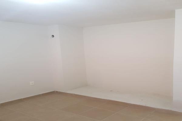 Foto de departamento en venta en boulevard sotavento , sotavento altamira, altamira, tamaulipas, 7263859 No. 14