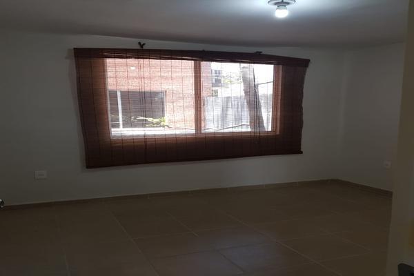 Foto de departamento en venta en boulevard sotavento , sotavento altamira, altamira, tamaulipas, 7263859 No. 15