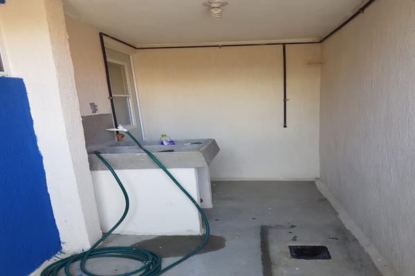Foto de departamento en venta en boulevard sotavento , sotavento altamira, altamira, tamaulipas, 7263859 No. 17