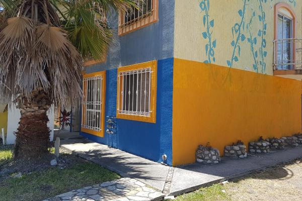 Foto de departamento en venta en boulevard sotavento , tampico altamira sector 4, altamira, tamaulipas, 7263859 No. 04