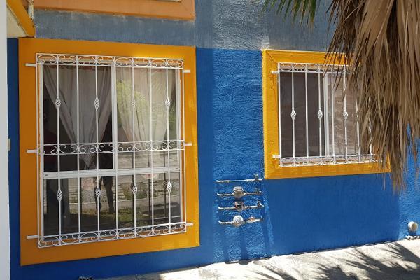 Foto de departamento en venta en boulevard sotavento , tampico altamira sector 4, altamira, tamaulipas, 7263859 No. 05