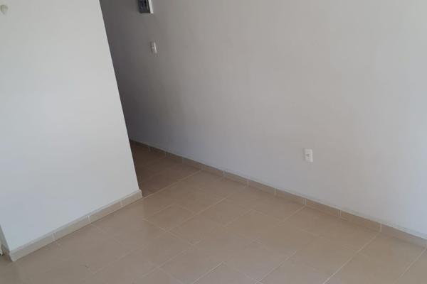 Foto de departamento en venta en boulevard sotavento , tampico altamira sector 4, altamira, tamaulipas, 7263859 No. 06