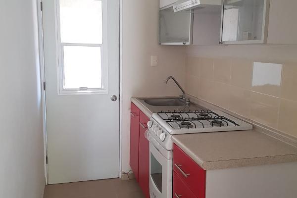 Foto de departamento en venta en boulevard sotavento , tampico altamira sector 4, altamira, tamaulipas, 7263859 No. 07