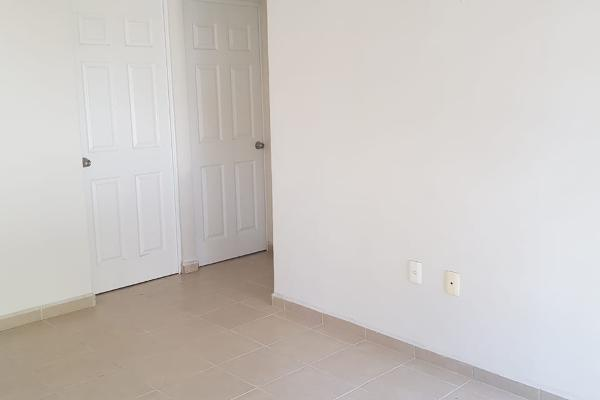 Foto de departamento en venta en boulevard sotavento , tampico altamira sector 4, altamira, tamaulipas, 7263859 No. 08