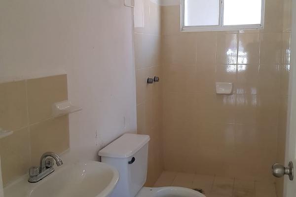Foto de departamento en venta en boulevard sotavento , tampico altamira sector 4, altamira, tamaulipas, 7263859 No. 11