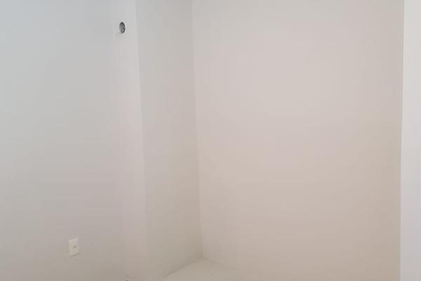 Foto de departamento en venta en boulevard sotavento , tampico altamira sector 4, altamira, tamaulipas, 7263859 No. 14
