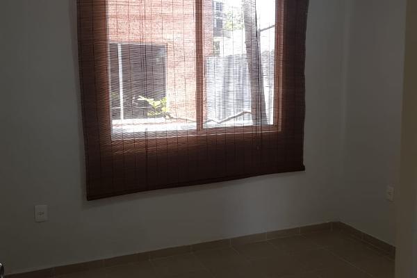 Foto de departamento en venta en boulevard sotavento , tampico altamira sector 4, altamira, tamaulipas, 7263859 No. 15