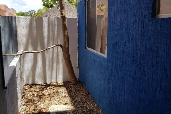 Foto de departamento en venta en boulevard sotavento , tampico altamira sector 4, altamira, tamaulipas, 7263859 No. 16